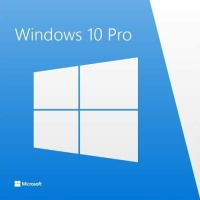 WINDOWS 10 PROFESIONAL