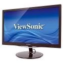 """Monitor Viewsonic LED de 27"""" MHD"""