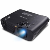 Video Proyector Viewsonic PJD5155-AGOTADO