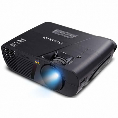 Video Proyector Viewsonic PJD5155
