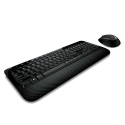 Combo teclado+mouse (Inalambrico) Microsoft 2000