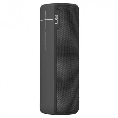Parlante Bluetooth Logitech UE Boom 2