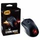 Mouse para gamers GENIUS X-G600