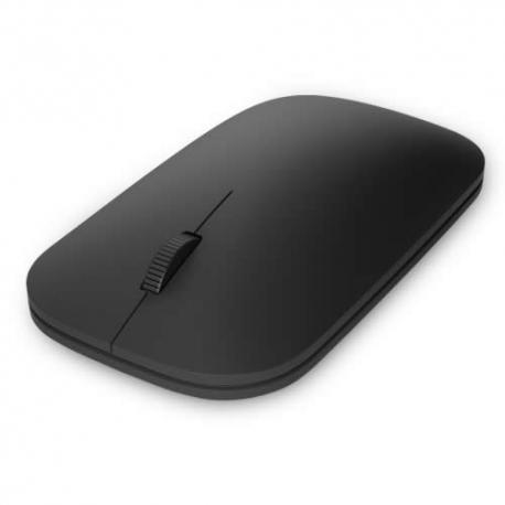 Mouse bluetooth Negro Designer -Microsoft