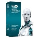 Antivirus NOD 32 (licencia para 1 Usuario)