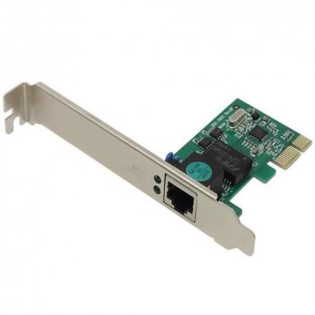 Tarjeta de red 10/100/1000 PCI TP-Link DGE-560T
