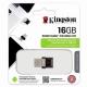 Memoria micro duo 16 GB para Celulares y Tab Kinston