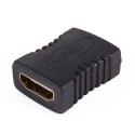 Extensor/Union HDMI Hembra-Hembra