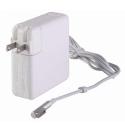 Cargador para portátil APPLE MAC 16.5 V - 3.65A