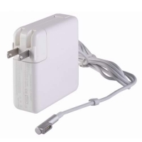 Cargador para portatil APPLE MAC 16.5 V - 3.65A