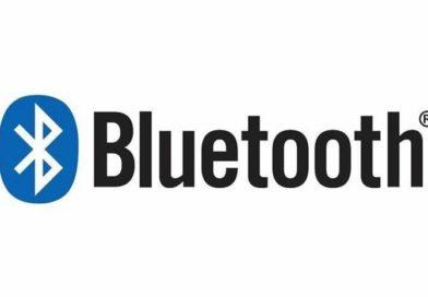 Historia del Bluetooth