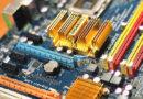 ¿Cómo elegir un buen proveedor de partes para computadores en Internet?...