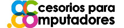 Accesorios para Computadores Colombia