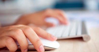 Usar teclado y mouse inalámbricos
