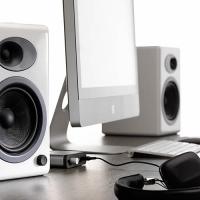 Accesorios de Sonido