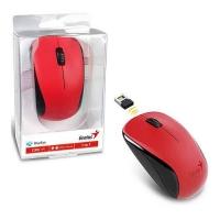 Mouse Genius NX-7000