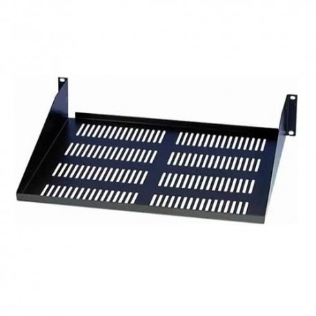 Bandeja ventilada para Rack de 27 cm