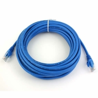 Patch Cord de 5 mts