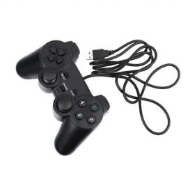 Control para PC- USB sencillo