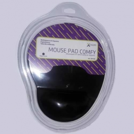Mouse Pad Gel X-Kim MPF188