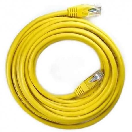 Cable de Red de 10 metros
