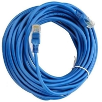 Cable de Red de 15 metros