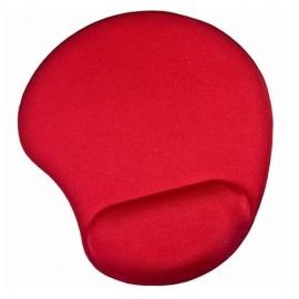 Pad Mouse Con Soporte Para Muñeca marca STARTEC