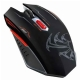 Mouse para gamer optical gaming
