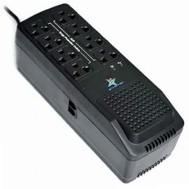 Regulador StarTec de 600 VA