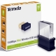 Tarjeta de red inalambrica USB Tenda W311MI