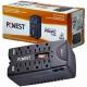 Regulador de 1000 VA Powest PROPC 1000