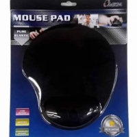 Mouse Pad Gel Omega