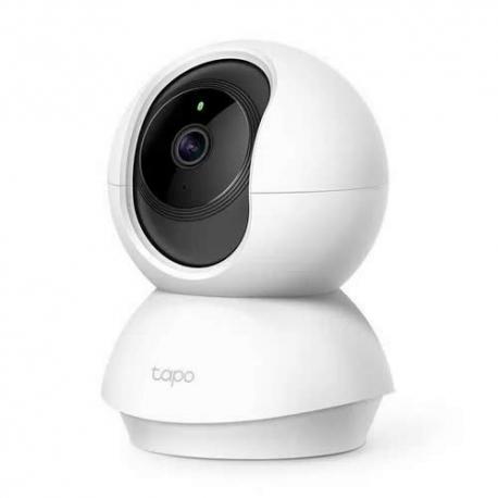 Cámara Wi-Fi TP-LINK TAPO-C200
