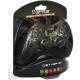 Game Pad Star Tec - control para juegos