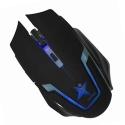 Mouse Gamer Startec ST-G713