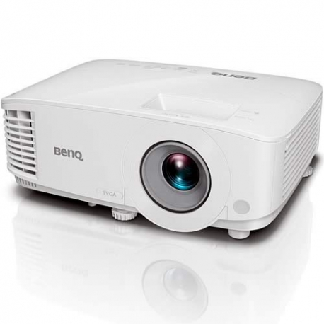 Video Beam BENQ MS550