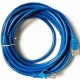 Cable de Red UTP (Patch Cord -5 mts)