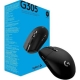 Mouse gamer Inalambrico Logitech G305 LIGHTSPEED