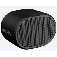 Parlante Bluetooth Sony XB01