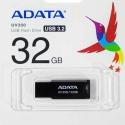 Memoria USB 32 Gb Adata UV350