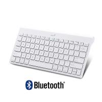 Teclado Genius Luxepad A9000