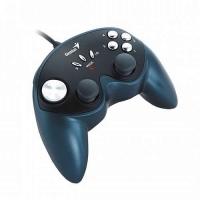 Game Pad con VibraciónG-12U