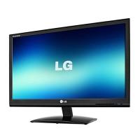"""Monitor LED LG de 20"""""""