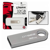 Memoria Kingston USB 32 GB