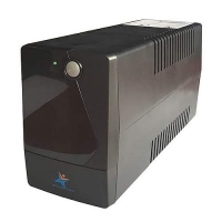 UPS Startec 650 VA
