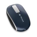 Mouse ergonomico Microsoft Sculpt Touch