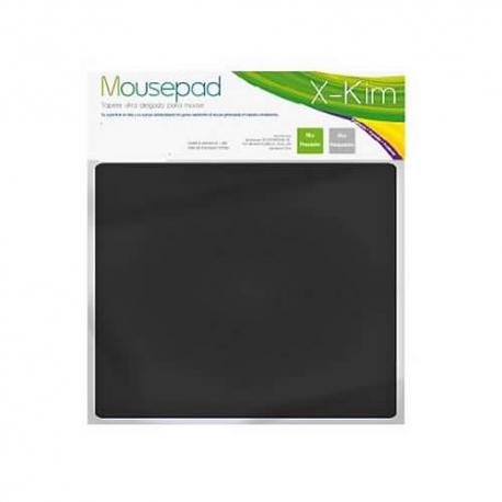 mouse pad sencillo (Tapete para mouse) mps 878