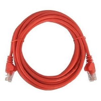 Patch Cord de 1.5 mts