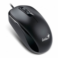 Mouse Genius DX-110