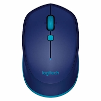 Mouse LOGITECH M535 Bluetooth